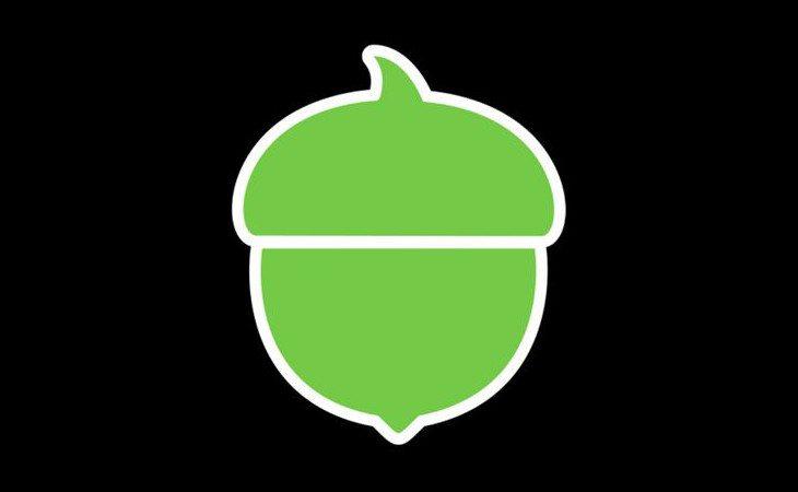 acorns android app