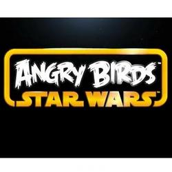 Star Wars Angry Birds official gameplay release