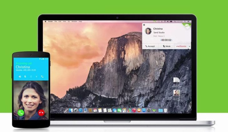 The AirDroid 3 app is official and ready for Primetime