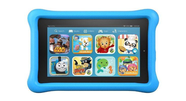 amazon-fire-kids-tablet