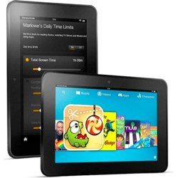 amazon-kindle-fire-HD-shipping-today1