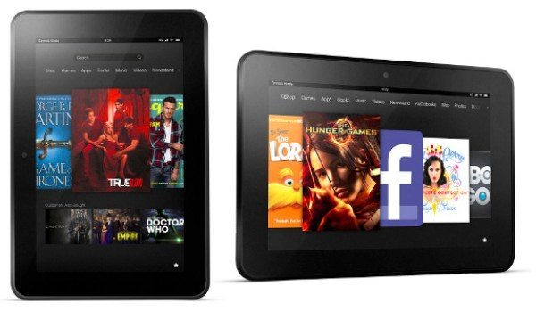 amazon-kindle-fire-hd-att