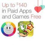 amazon.app.sale