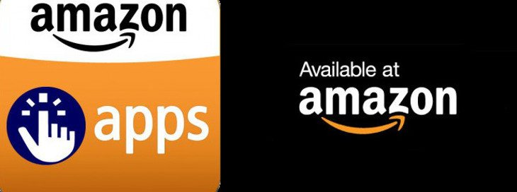 Amazon Appstore launches in 41 new Countries