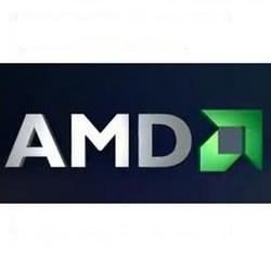 AMD reports new Windows 8 Hondo chip tablets at CES 2013