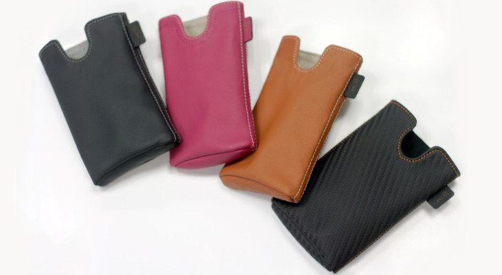ampere charging sleeve
