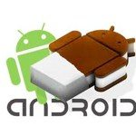 android-4.0-ics-update-taking-too-long1