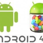 android 4.3 S3