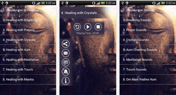 android-apps-crystal-sonic-therapy