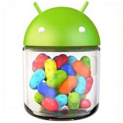 Rogers HTC One X Android 4.1.1 Jelly Bean update