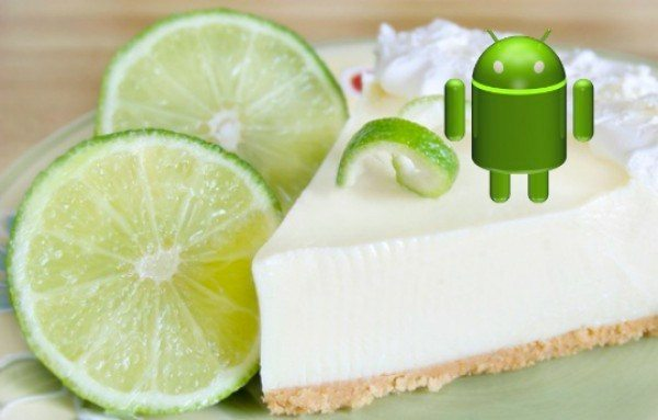 android-key-lime-pie-kernel