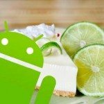 android-key-lime-pie-nexus-5