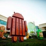 android-klp-makes-way-for-kitkat