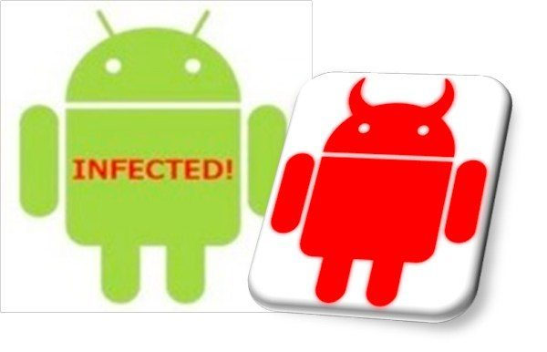 android-malware-superclean