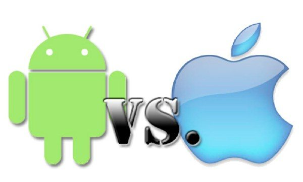 android-smartphone-dominance-apple