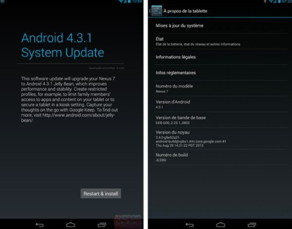 android-update-nexus-7-2