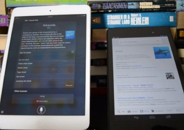 android-voice-search-vs-ios-7-siri