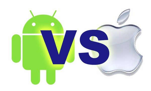android-vs-ios-beatles-vs-stones