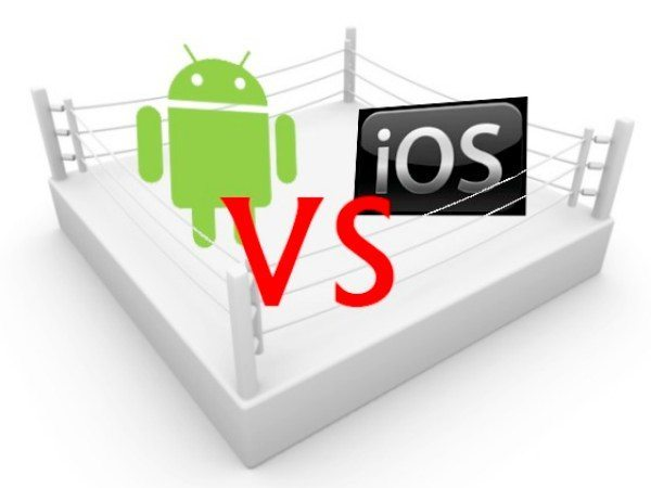 android-vs-iphone-ios