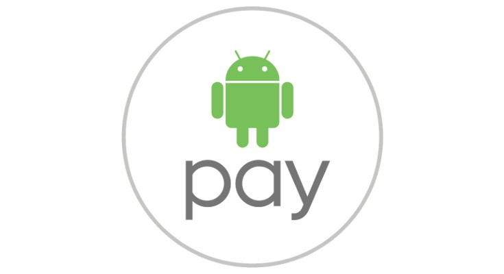 Android Pay promo offers up Best Buy Gift Card