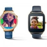 Android Wear Update brings new Features and Gestures