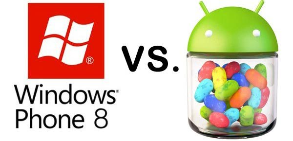 androidjellybean-vs-windows-phone-8