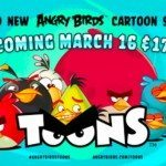 angry-birds-cartoon-series