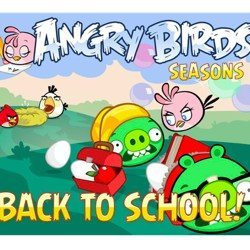 angry-birds-seasons-back-to-school