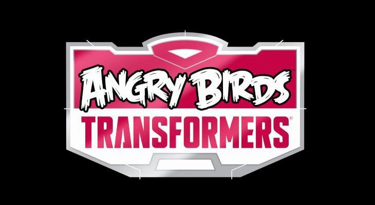 Angry Birds Transformers for Android has arrived with a heavy dose of the 80s