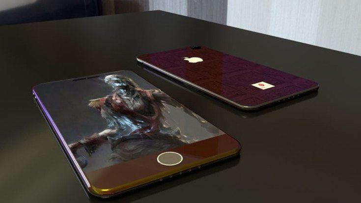 iphone 7cs michael muleba