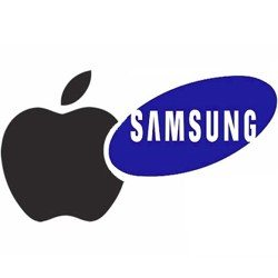 apples-loses-against-samsung