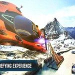 asphalt 8 now free