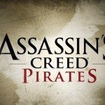 assassins-creed-pirates-app