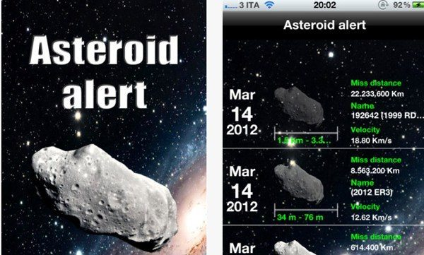 asteroid-trackers-alerts-apps