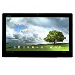 asus-aio-tablet-qube