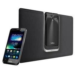 asus-padfone-2-jelly-bean