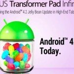 asus-transformer-pad-infinity-jelly-bean