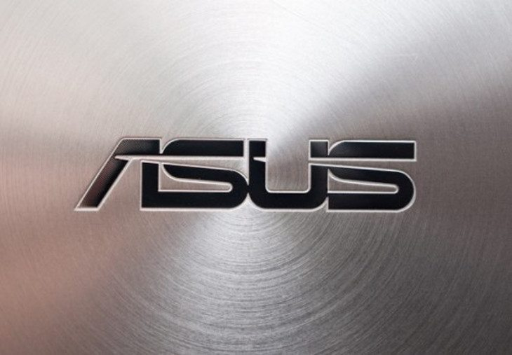 New 7-inch Asus K007 Tablet stops by the FCC