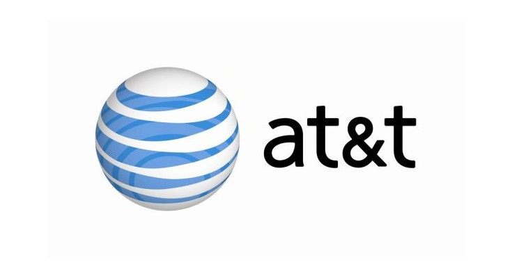 AT&T Unlimited Plan announced with a catch