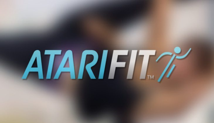 Atari launches the Atari Fit App for Android and iOS