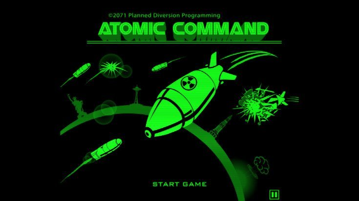 atomic command pipbody