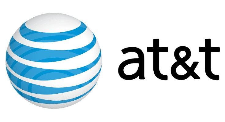 AT&T BOGO promotion now includes Galaxy S7, LG V10 and More