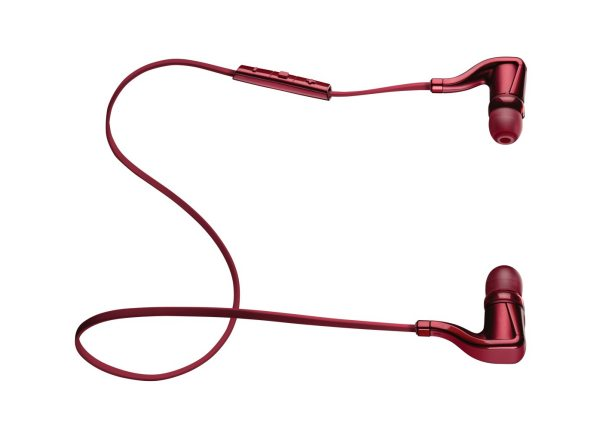 backbeat-go-2-red