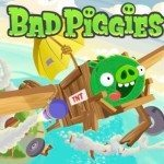 bad-piggies-ios-app-update