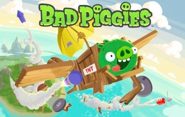bad-piggies-ios-app-update