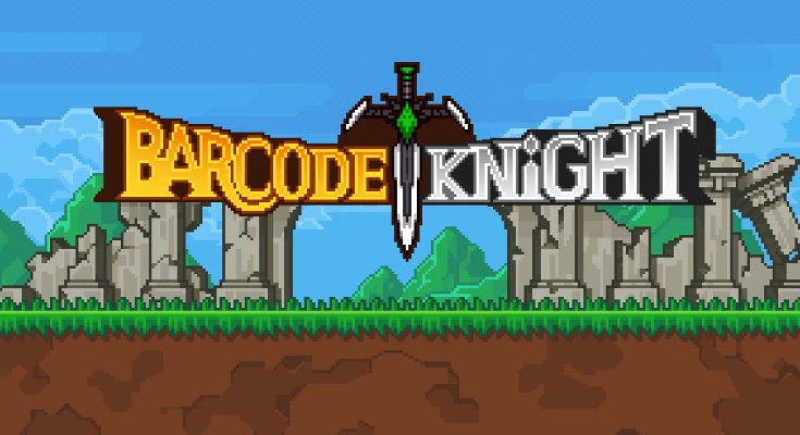 barcode.knight-android