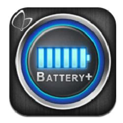 Android and iOS apps to aid battery saving