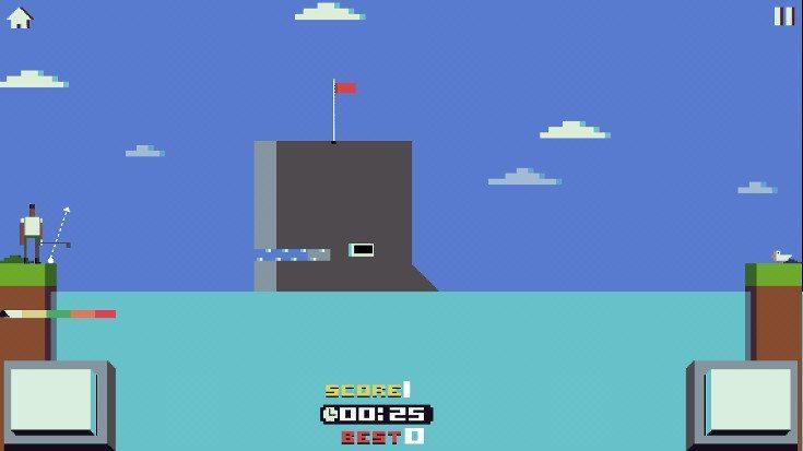 battle-golf