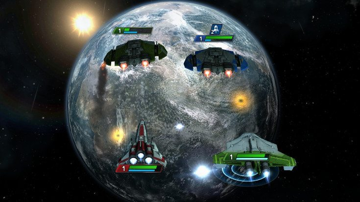battlstar-galactica-squadrons-game