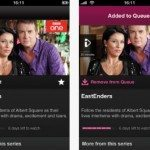 bbc-iplayer-app-ios-update